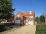 Old Trent Road, Beckingham, Doncaster