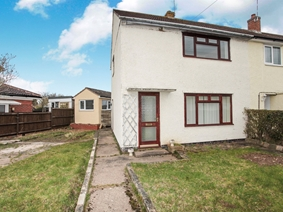 Meadow Close, Stretton On Dunsmore, Rugby
