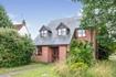 Home Farm Close, Pailton, Rugby