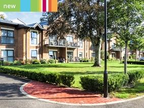 Upton Lane, Nursling, Southampton