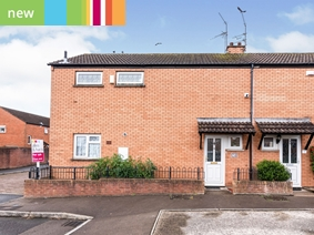 Crumlin Drive, St. Mellons, Cardiff