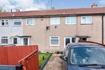Ruskin Close, Llanrumney, Cardiff