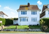 Newlands Road, Rottingdean, Brighton