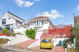 Wivelsfield Road, Saltdean, Brighton
