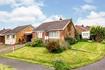 Harewood Grove, Bramley, Rotherham