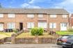 Priestley Avenue, Rawmarsh, Rotherham