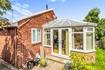 Park View, Thorpe Hesley, Rotherham