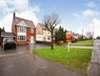Harborough Road, Desborough, Kettering