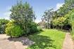 Greening Road, Rothwell, Kettering