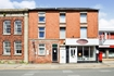 Bridge Street, Rothwell, Kettering