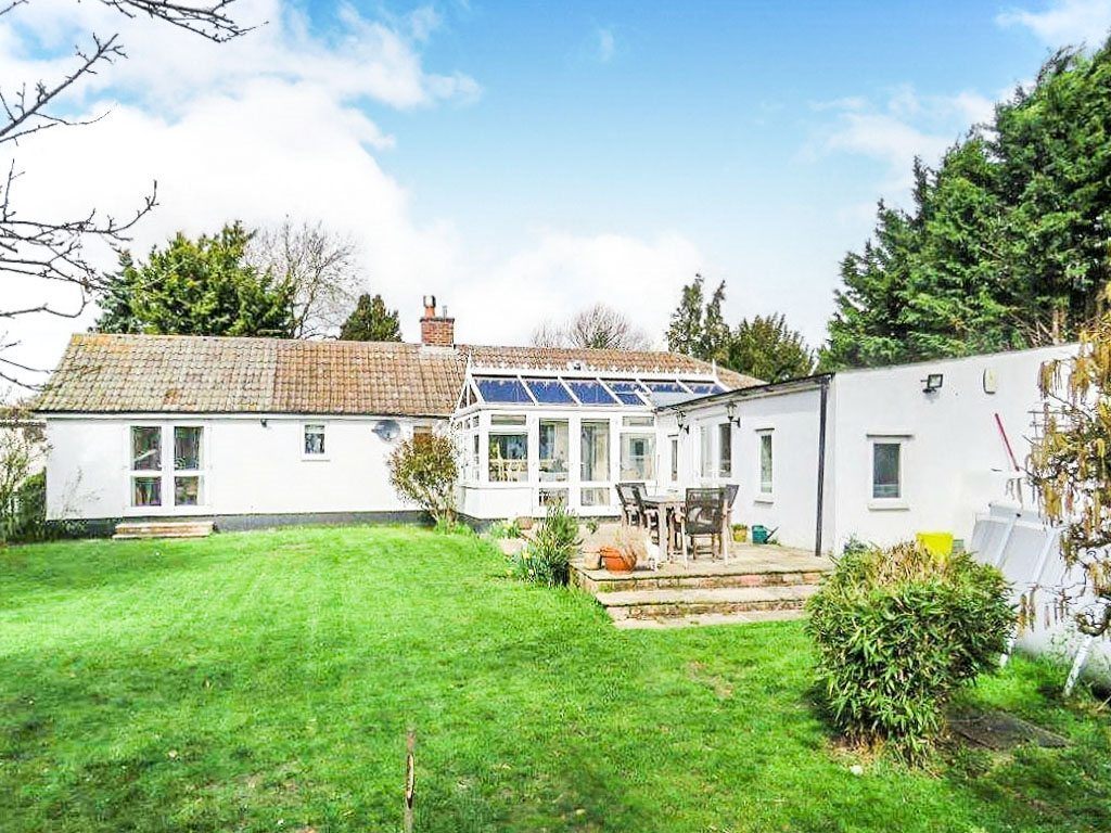 property search results for royston branch william h brown rh williamhbrown co uk