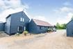 Church Farm Lane, Steeple Morden, Royston