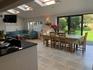 New Inn Road, Hinxworth, Baldock