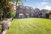 High Street, Croydon, Royston