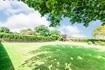 Lower Farm House, Throcking, Buntingford