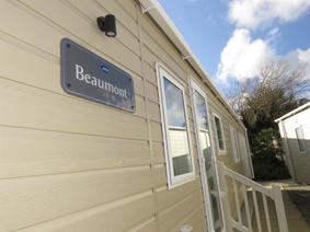 Beaumont, Par Beach, Par