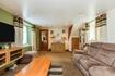 Chestnut Cottage, Lewannick, Launceston
