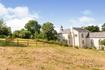 Old Rectory, Ashwater, Beaworthy