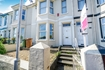Wolseley Road, Plymouth