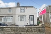 Queens Road, Higher St. Budeaux, Plymouth