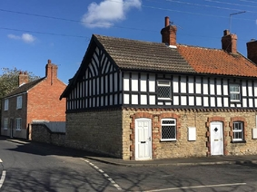 Stainton Avenue, Waddingham, Gainsborough