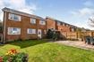 Lockwood Bank, Epworth, Doncaster
