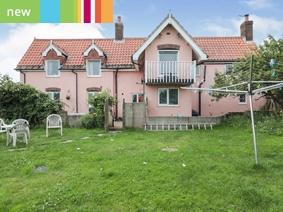 Jubilee Cottage, DONCASTER