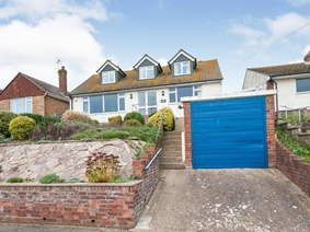 Rookery Way, Seaford