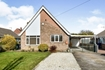 Oaklands, Camblesforth, Selby