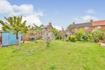 Eastmoor Road, Oxborough, King's Lynn