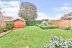 Ketts Hill, Necton, Swaffham