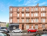 Belleisle Street, Govanhill, Glasgow