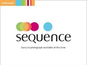 Garry Street, Glasgow