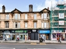 Kilmarnock Road, Glasgow