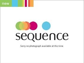 Ettrick Place, Glasgow