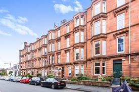 Waverley Street, Glasgow
