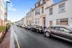 New Road, Shoreham-By-Sea