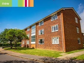Meadway Court, Southwick, Brighton