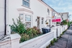Victoria Road, Shoreham-By-Sea