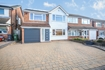 Pear Tree Crescent, Shirley, Solihull
