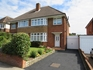 Luccombe Road, Upper Shirley, Southampton