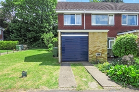 Dovedales, Sprowston, Norwich