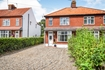 Wroxham Road, Sprowston