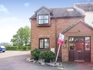 Railton Jones Close, Stoke Gifford, Bristol