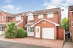 Field Farm Close, Stoke Gifford, Bristol
