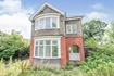 Thornaby Road, Thornaby, Stockton-On-Tees