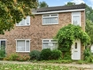 Henders, Stony Stratford, Milton Keynes