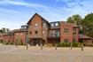 St. Giles Mews, Stony Stratford, Milton Keynes