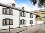 New Road, Mytholmroyd, Hebden Bridge