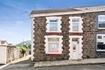 Graigwen Road, Porth
